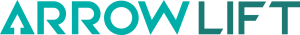 arrowilft logo