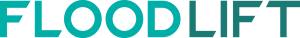 floodlift logo
