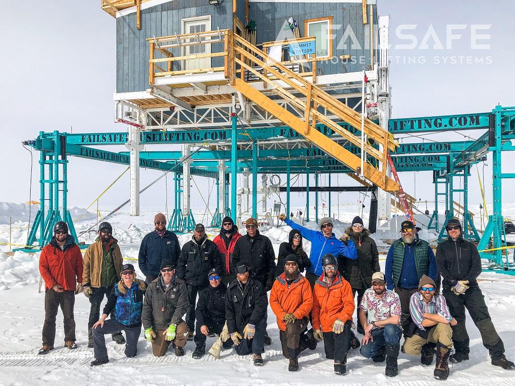 summit-station